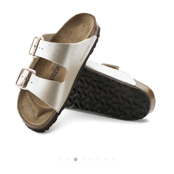 955291ff04570 Birkenstock Shoes   S Womens Size 65   Poshmark